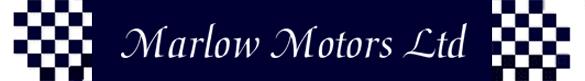 Marlow Motors Ltd